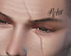 Eyebrows With Tat V*