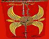 Kentarch Shield