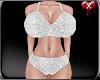 EML Sparkle Bikini