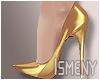 [Is] HighGloss Gold