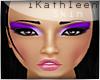 .K. Jasmine V1 Req