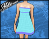 [Hot] Mitsukie Dress