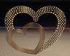 Animated Heart Decor