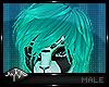 Š  Callum Hair M v3