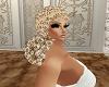 Blond Brown Hadise Hair
