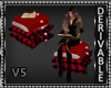 Christmas FloorPillowsV5