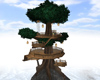 Treehouse @ Top of World