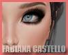 [FC] KALIA Makeup 3