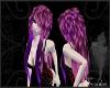 ((MA))Purple's Caprice