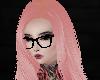 PinkGerlaine