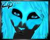 Trux | Hair V2