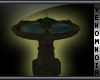 VN Ruins FrogsFountain