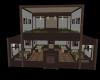 (LA)-Retro Diner