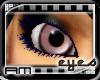 [AM] Doll Lilac Eyes