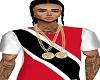 Triniboi T