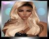 Molly-Mae Dark Blond