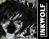(M) Zebra Skin