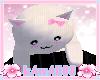 [k8] Pretty Kitty