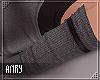 [Anry] Ramsey Sleeves