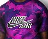 ▲. Nike Jewel