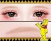 🐻 Eyebrows 1-5