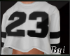 23   B