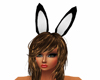 [LN] BunnyBlckEars Trig