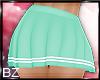 [bz] Crybaby Mint V2 RLL
