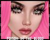 ** Juli3 Lips+Lash+Brows