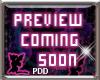 (PDD)FNC Mask 1