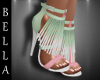 ^B^ Alivia Shoes