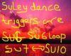 suley dance1