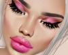 ⚓ Jade Pink
