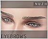 [\] #M.Eyebrows.07-2