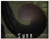 S: Lykoi | Tail