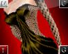 *CHA*AURIC Dress
