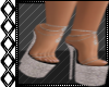 Kara Diamond Heels