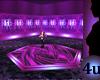 4u Dance Floor Purple 2