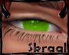 S  Envy Eyes