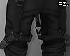 rz. Tactical Pants