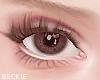 Lara Eyes Brown