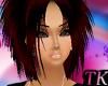 *TK* Custom Lucinda