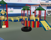 ^ z playground 40%
