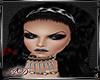 [AD] Camilla Raven Black