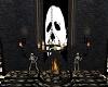 Haunted Dungeon Terror