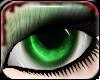 -A- Jade Eye