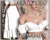 [Is] Sweetheart Dress Dr