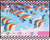 |R|Rainbow Dash Army