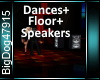 [BD]Dances+Floor+Speaker