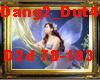 Dang2_Dut4
